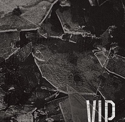 [영문,한글] VIP 티저포스터1_411x590